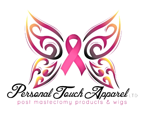 personal+touch+apparel+logo-01